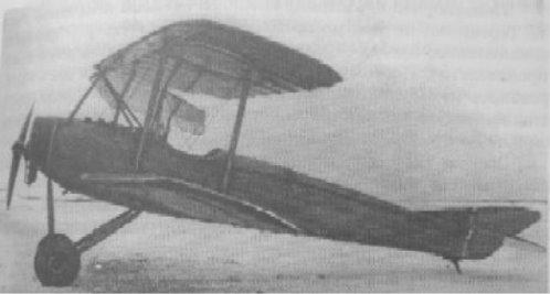 Терещенко-7