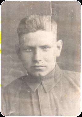 Ветохин Николай Фёдорович (01.09.1922–2001). Преподавал физику и был директором школы с (6.09.1965–1.09.1982)