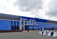 http://photo1.kavkaz-uzel.ru/system/attachments/0003/8245/new_view.jpg