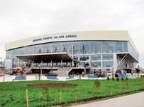 Кавказский Узел В Дагестане продавцы авторынка недовольны проведением Кубка мира по вольной борьбе