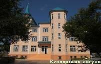 http://xn----gtbbstfderkfg7a8ef.xn--p1ai/images/catalog/kizlarskaa_laguna/kizlarskaa_laguna_46460.jpg