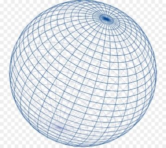 C:\Users\ВЛазер\AppData\Local\Microsoft\Windows\INetCache\Content.Word\kisspng-sphere-computer-icons-clip-art-spherical-5adced43300b70.7268038715244280991968.jpg