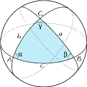 C:\Users\ВЛазер\AppData\Local\Microsoft\Windows\INetCache\Content.Word\1200px-Triangle_sphérique.svg.png