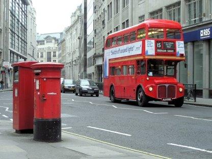 C:\Users\Admin\Desktop\london_bus1.jpg