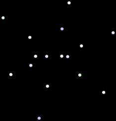 311px-Hypercubecentral.svg.png