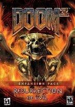 https://upload.wikimedia.org/wikipedia/ru/thumb/1/1b/Doom3Roe.jpg/250px-Doom3Roe.jpg