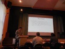 C:\Users\Administrator\Desktop\статья в журнал выступление 10.10 на конкурсе ЭКОИДЕЯ\DSCN3727.JPG