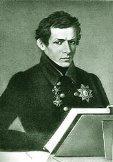Н.И.Лобачевский - великий русский математик