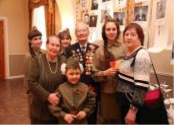 http://sibvestnik.ru/images/news/IMG_5183.jpg