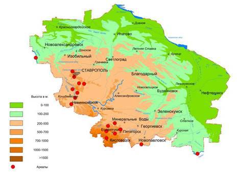 http://mpr26.ru/okhota/krasnaya-kniga/animals/i/z/3_map.jpg