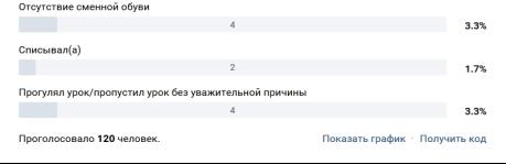 соцсеть анкета конец.png