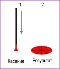 http://shop.pechatitut.ru/media/Ebru/Sekreti/Tulpan/tulpan_1.gif