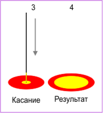 http://shop.pechatitut.ru/media/Ebru/Sekreti/Tulpan/tulpan_2.gif