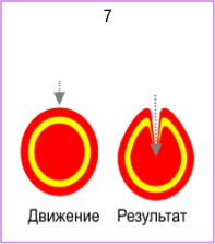 http://shop.pechatitut.ru/media/Ebru/Sekreti/Tulpan/tulpan_4_ok_1.gif