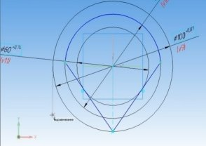 N:\Лицей\Спецкурс\Рефераты\2016-2017\Лосева\3D модели\Гиперболоид (Шуховская башня)\Процесс моделирования Башни Шухова\2.jpg