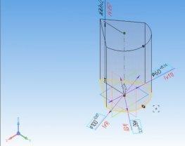 N:\Лицей\Спецкурс\Рефераты\2016-2017\Лосева\3D модели\Гиперболоид (Шуховская башня)\Процесс моделирования Башни Шухова\3.jpg