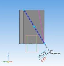 N:\Лицей\Спецкурс\Рефераты\2016-2017\Лосева\3D модели\Гиперболоид (Шуховская башня)\Процесс моделирования Башни Шухова\4.jpg