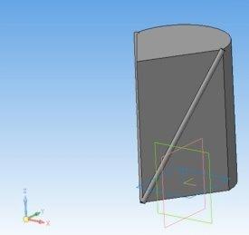 N:\Лицей\Спецкурс\Рефераты\2016-2017\Лосева\3D модели\Гиперболоид (Шуховская башня)\Процесс моделирования Башни Шухова\5.jpg